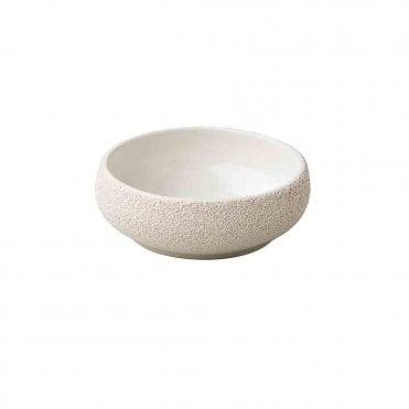 belyj-salatnik-s-effektom-vulkanicheskogo-kamnya-13-4-6-sm-350-ml