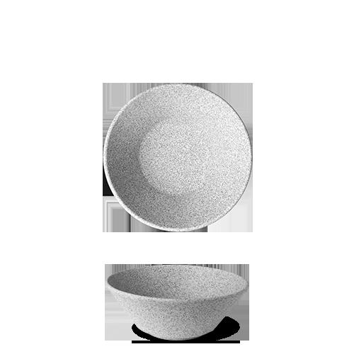 salatnik-15-sm-svetlo-seryj-matovyj-450-ml