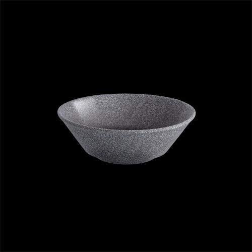 salatnik-15-sm-temno-seryj-hazy
