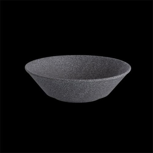 salatnik-20-sm-temno-seryj-raw
