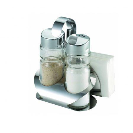 nabor-dlya-spetsij-2-predmeta-salfetnitsa
