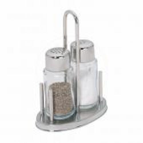 nabor-dlya-spetsij-2-predmeta-4