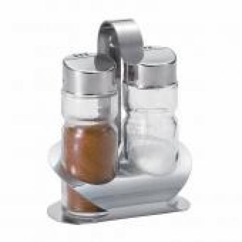 nabor-dlya-spetsij-2-predmeta-3