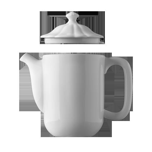 chajnik-1-15-litrov