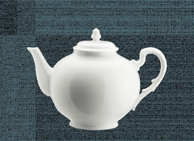 chajnik-1-35-litra-richard-ginori