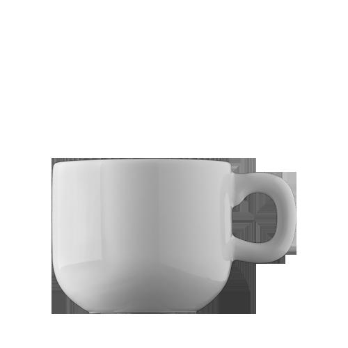 chashka-310-ml-2