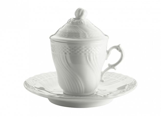 chashka-kofejnaya-125-ml-vecchio-ginori