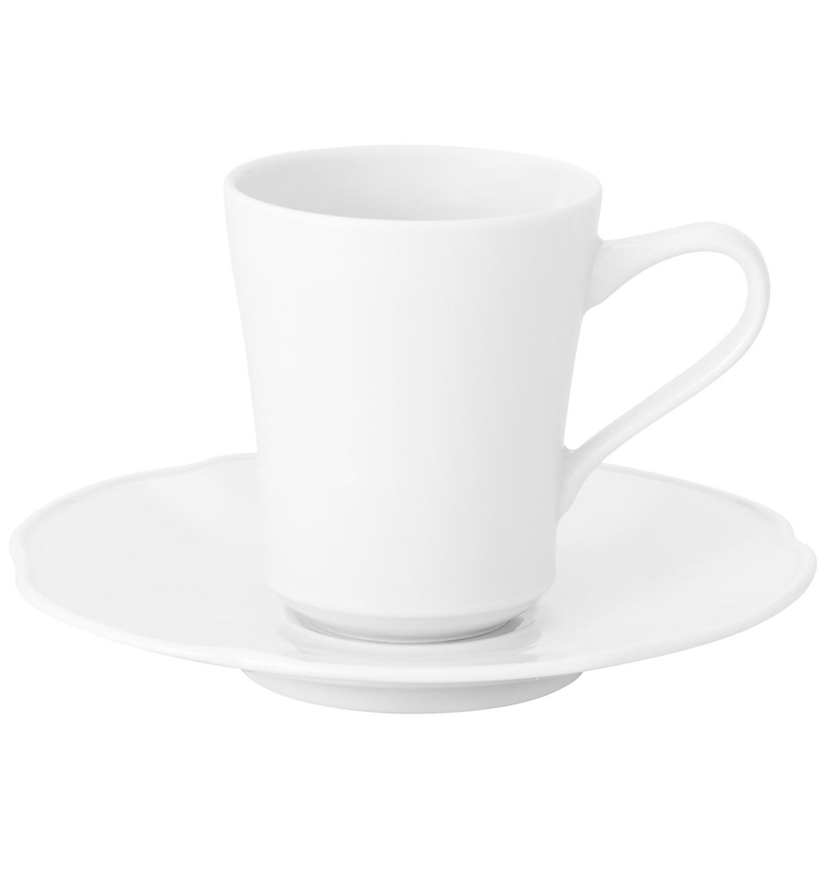 chashka-kofejnaya-s-blyudtsem