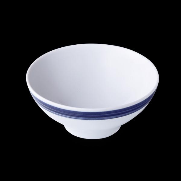salatnik-13-sm-points-g-benedikt