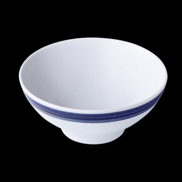 salatnik-16-sm-points-g-benedikt
