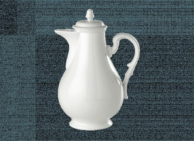 kofejnik-740-ml-richard-ginori
