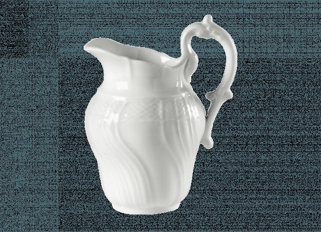 molochnik-230-ml-vecchio-ginori