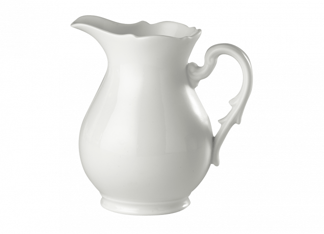 molochnik-345-ml-richard-ginori