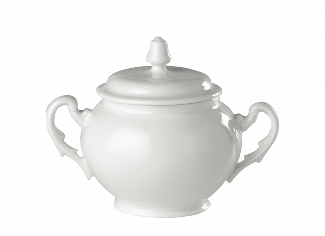 saharnitsa-305-ml-richard-ginori