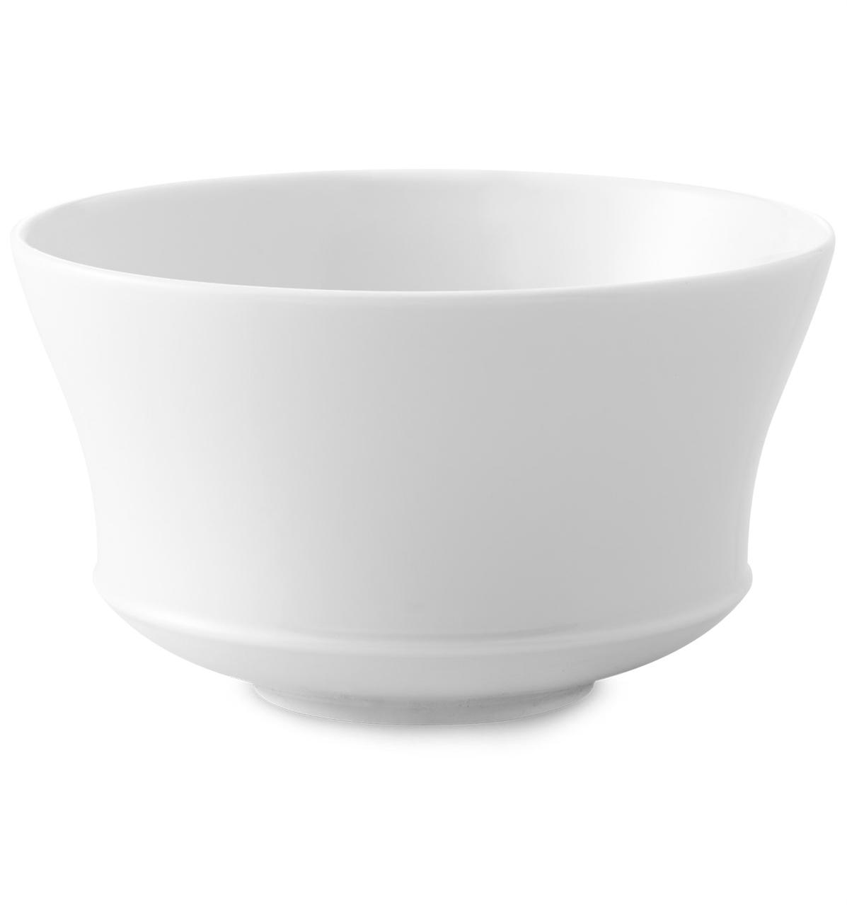 salatnik-11-sm