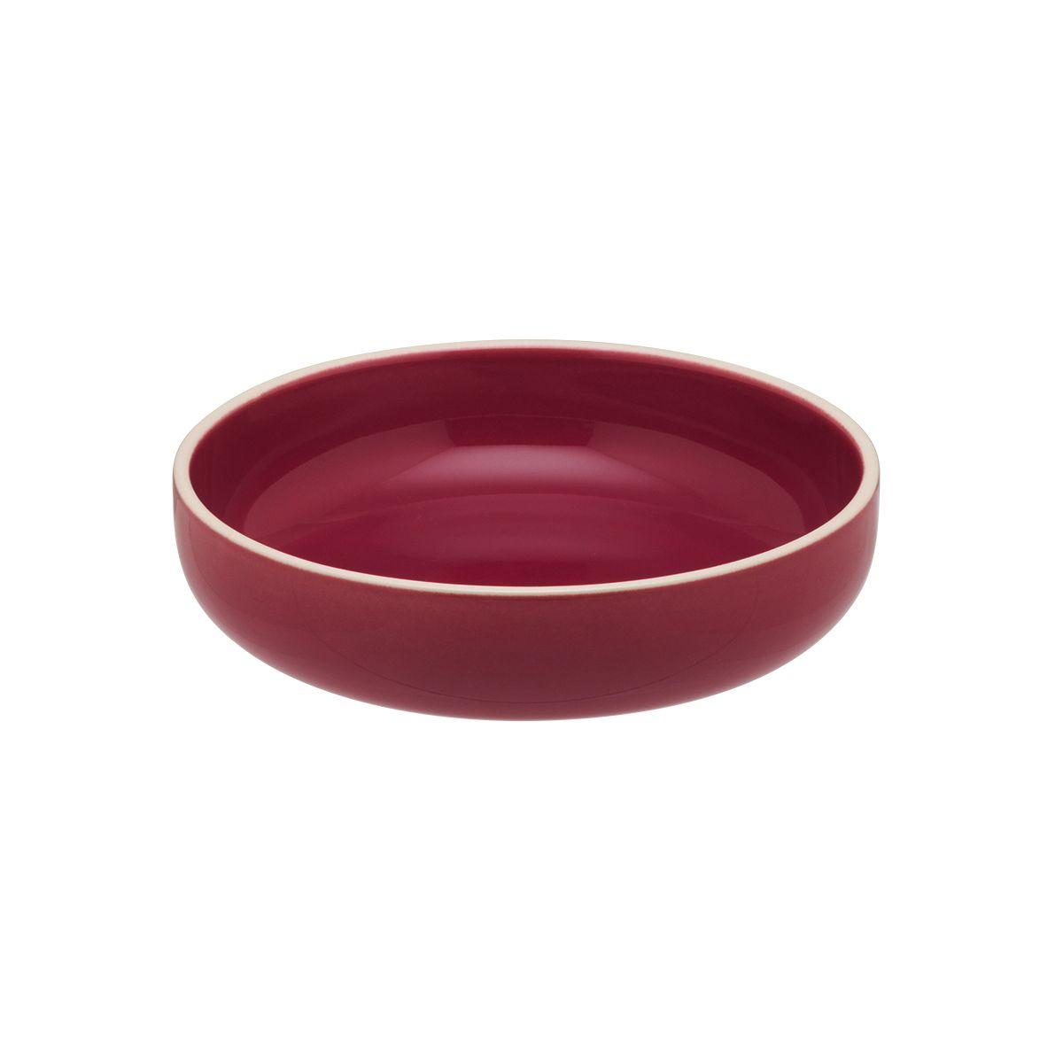 salatnik-12-5-sm-330-ml
