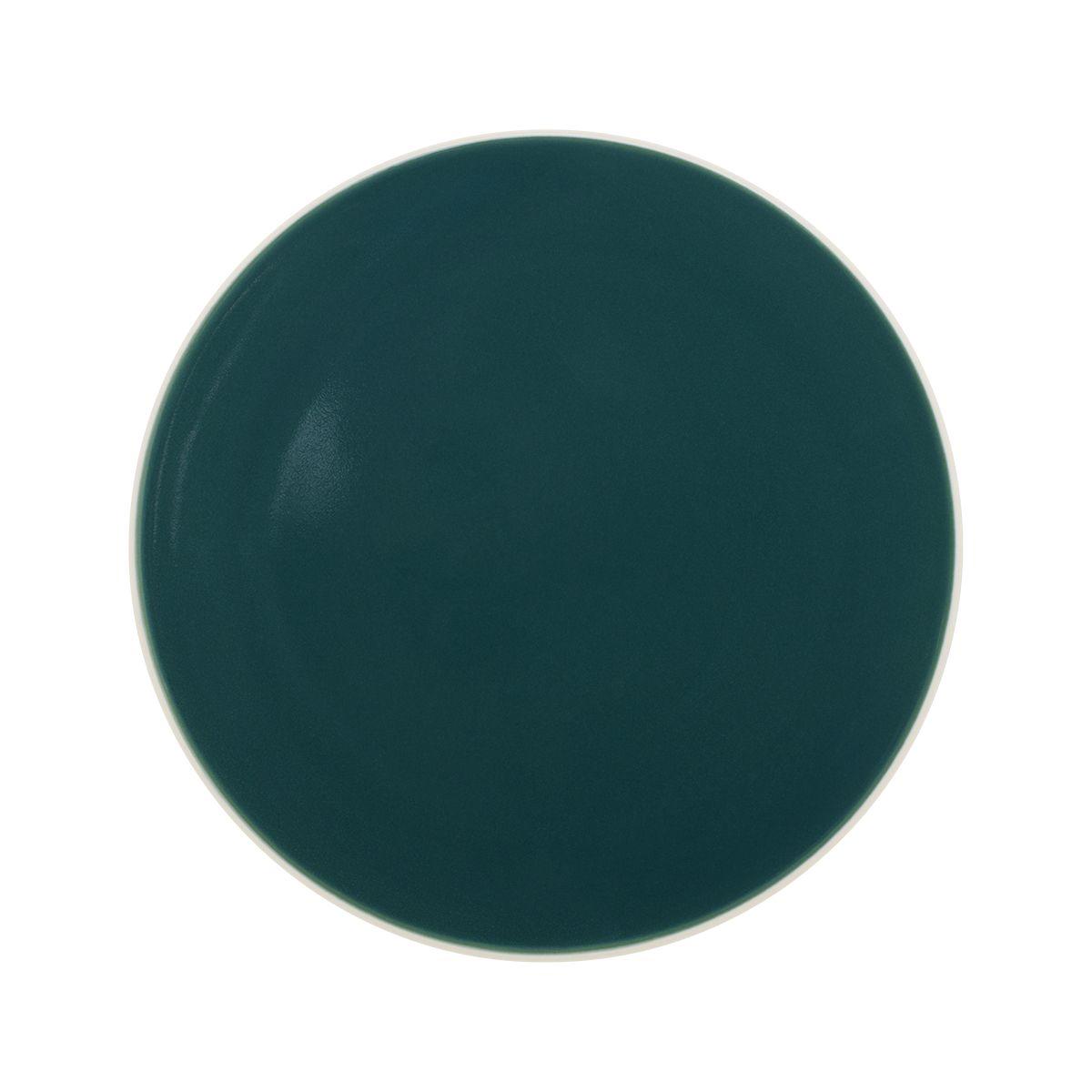 tarelka-melkaya-20-sm-green