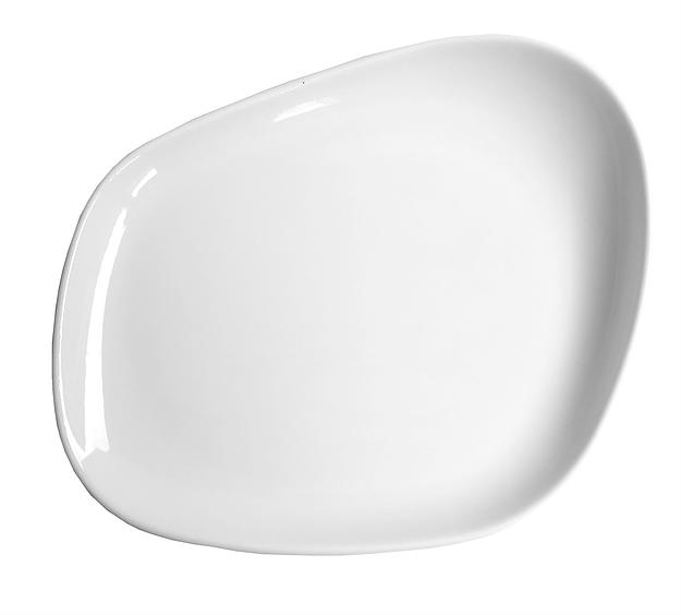 tarelka-yayoi-side-glazed-23x20x3-5-sm-cookplay