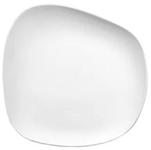 tarelka-yayoi-side-glazed-26x24-5x4sm-cookplay