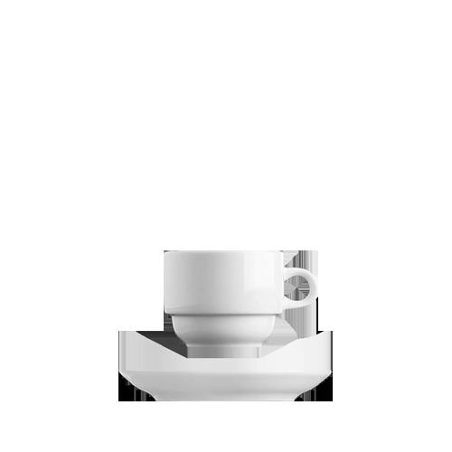 chashka-kofejnaya-110-ml-basic-g-benedikt
