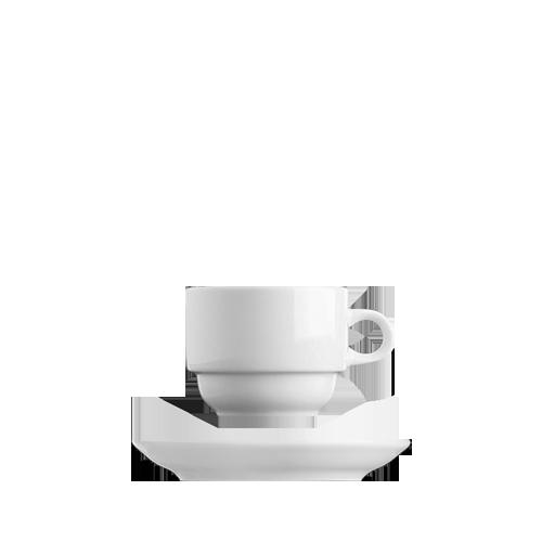 chashka-kofejnaya-190-ml-basic-g-benedikt
