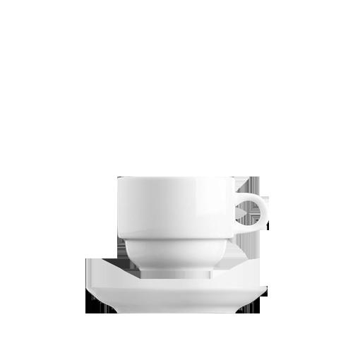 chashka-250-ml-basic-g-benedikt