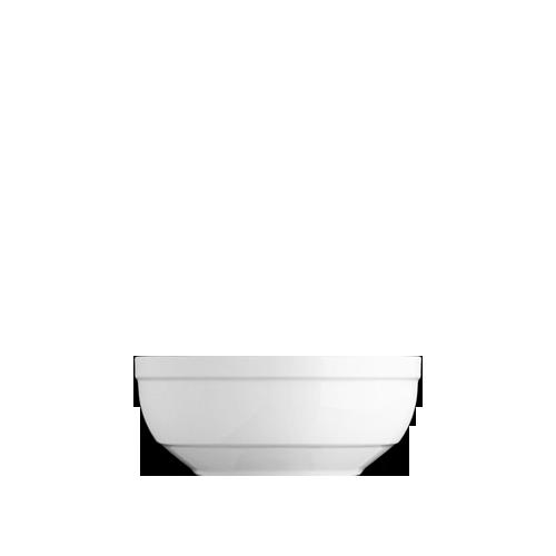 salatnik-14-5-sm-basic-g-benedikt