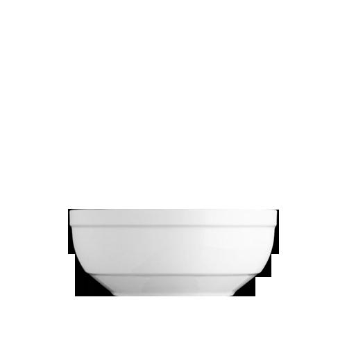 salatnik-17-sm-basic-g-benedikt