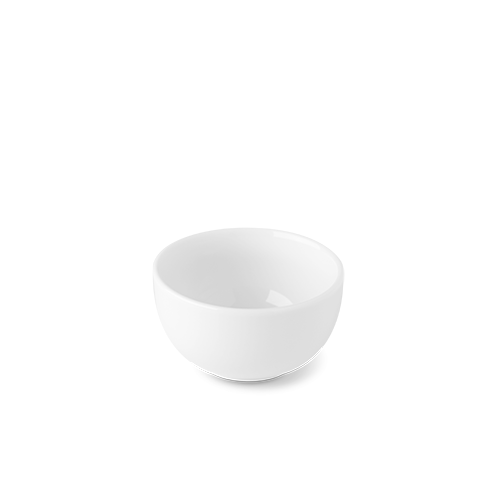 sousnik-8-sm-optimo-g-benedikt