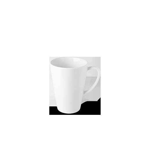 kruzhka-270-ml-optimo-g-benedikt