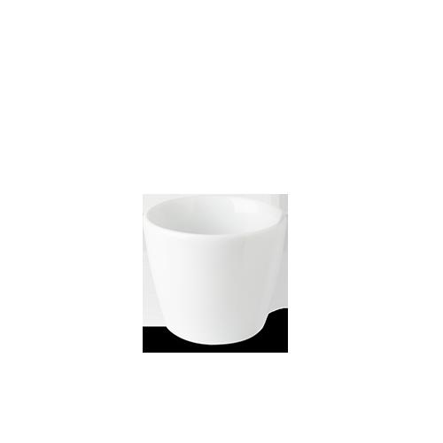 chashka-bez-ruchki-dlya-kofe-140-ml-optimo-g-benedikt