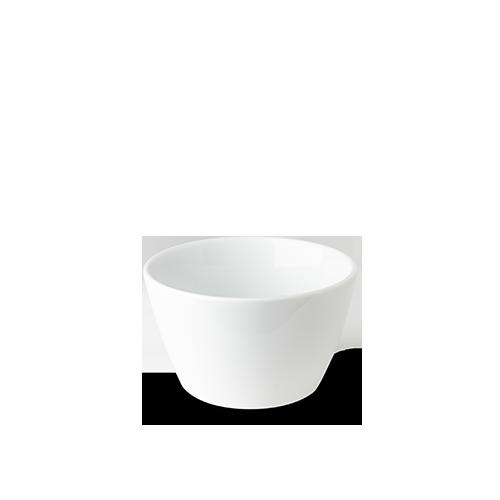 chashka-bez-ruchek-dlya-kapuchino-270-ml-optimo-g-benedikt