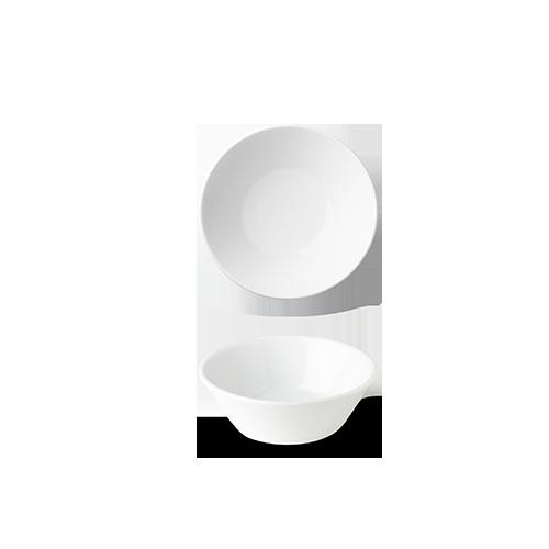salatnik-8-sm-optimo-g-benedikt