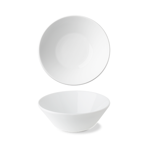 salatnik-15-sm-optimo-g-benedikt