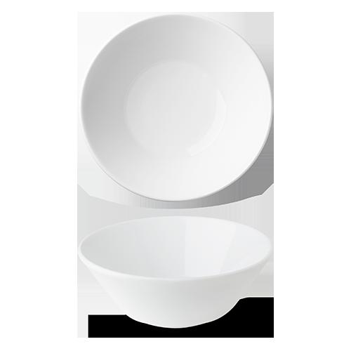 salatnik-20-sm-optimo-g-benedikt