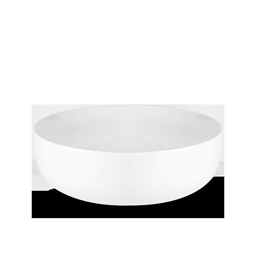 salatnik-17-sm-optimo-g-benedikt