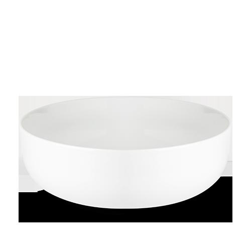 salatnik-21-sm-optimo-g-benedikt