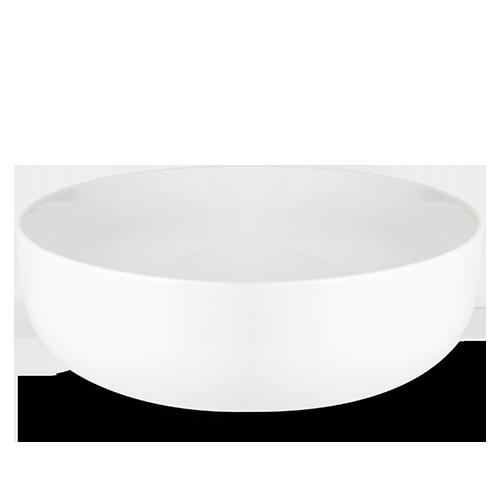 salatnik-25-sm-optimo-g-benedikt