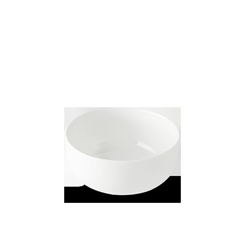 salatnik-10-sm-optimo-g-benedikt