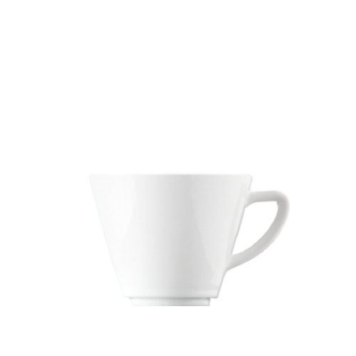 chashka-180-ml-konusnaya