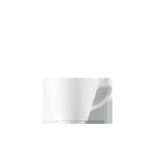 chashka-80-ml-dlya-kofe