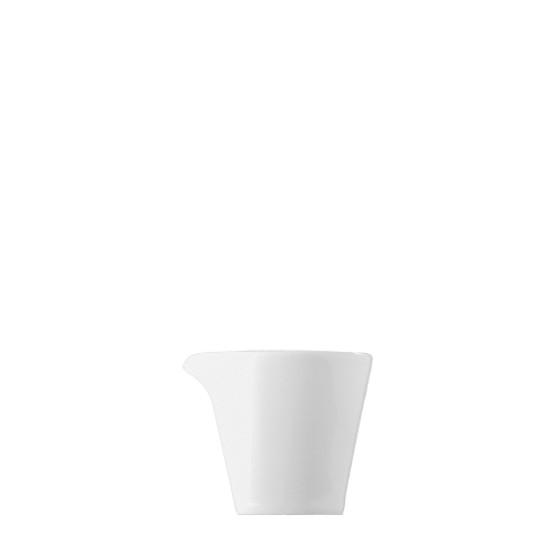molochnik-40-ml