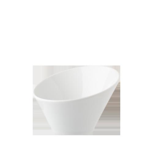 salatnik-14-sm-skoshennyj