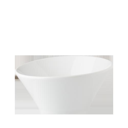 salatnik-17-sm-skoshennyj