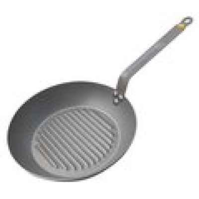 skovoroda-grill-tolshhina-stali-2-5mm-d-30h-5sm