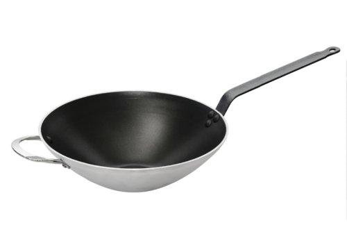 skovoroda-wok-metall-2-mm-d-32-h-10sm
