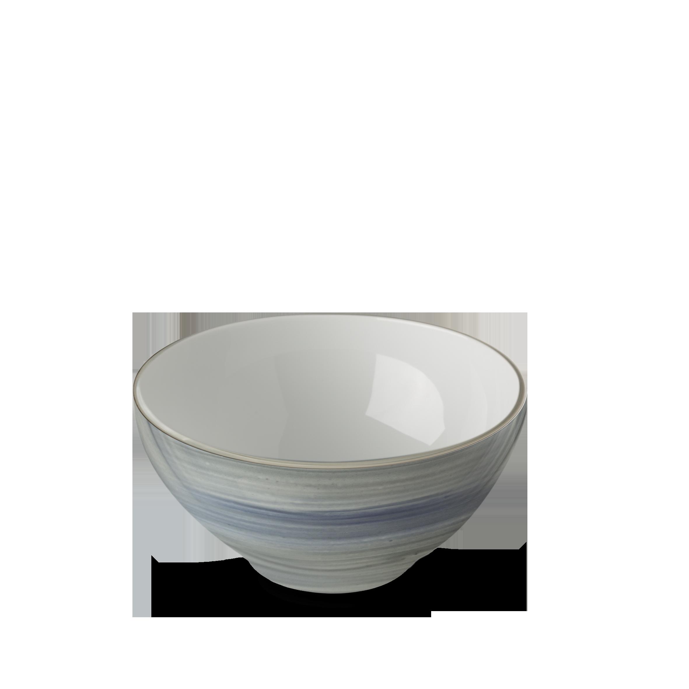 salatnik-isabelle-saturn-x9100-16-sm-g-benedikt