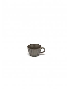 chashka-dlya-espresso-zelenaya-d-75-mm-inku