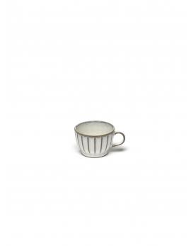 chashka-dlya-espresso-belaya-d-75-mm-inku