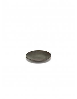 blyudtse-zelenoe-120-mm-inku